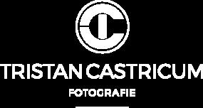 Tristan Castricum Fotografie Heemskerk