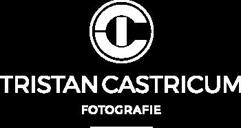 Tristan Castricum fotografie